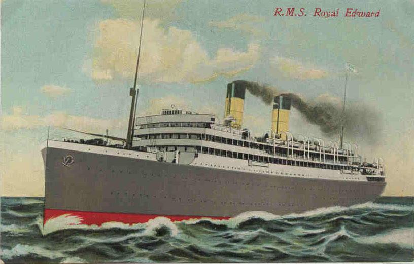 RMS_Royal_Edward2