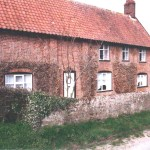 Manor Farmhouse Tasburgh 1997 2